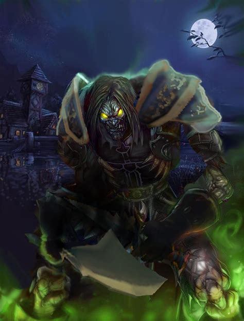 rogue classic undead wow leveling rogues guide were warcraft vanilla ganking truly created notes god