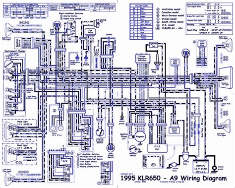 2005 Western Fuse Box Diagram by 1974 Isuzu Truck Fuse Block Diagram Wiring Library