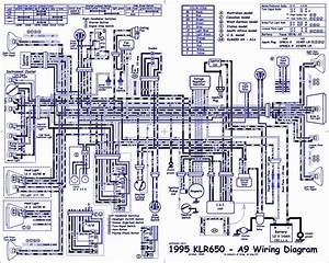 1988 Chevy Monte Carlo Electrical Wiring Diagram
