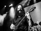 Interview: John Petrucci on Dream Theater's new album ...