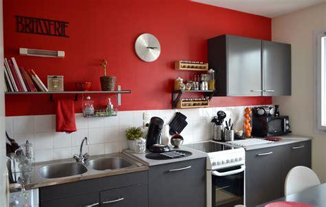 decoration cuisine peinture decoration cuisine peinture