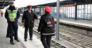 Kvb Köln Jobs : kvb und polizei gemeinsam auf streife ~ Eleganceandgraceweddings.com Haus und Dekorationen
