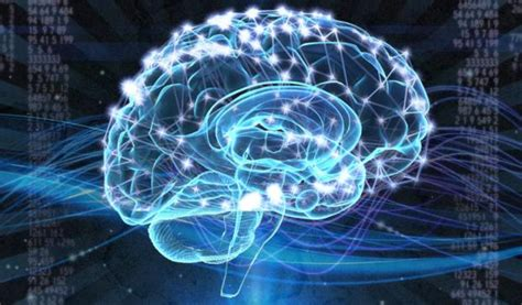 traumatic brain injury symptoms diagnosis  treatment