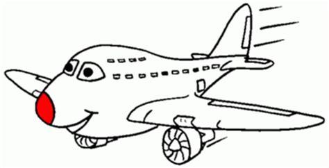 drawn aircraft cartoon pencil   color drawn
