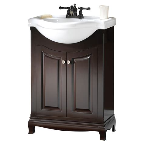 Foremost Bathroom Vanity by Palermo Bathroom Vanity Foremost Bath