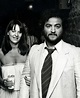 John Belushi - Pictures, Photos & Images - IMDb | John ...