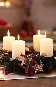 Adventskranz Selbst Basteln : adventskranz selber basteln ideen anregungen seite 9 ich habe mal eine art adventskranz ~ Orissabook.com Haus und Dekorationen