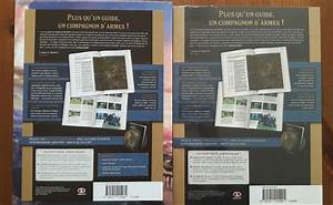 Livre  Guide Officiel De Zelda Breath Of The Wild  U2013 A Moi