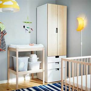 Enchanteur Ikea Chambre Bb Avec Decoration Chambre Bebe