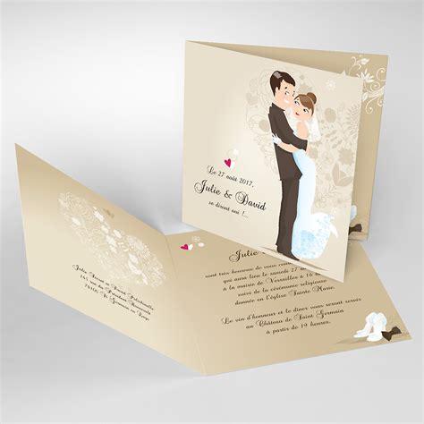quand faire les photos de mariage news and entertainment faire part mariage jan 06 2013 12