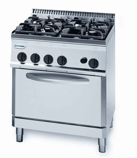 gas range and oven oven gas oven