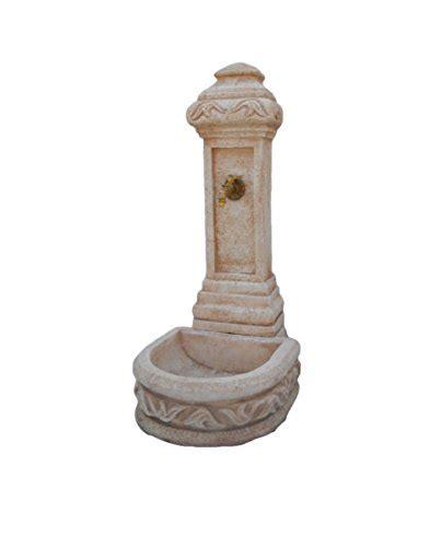fontane da terrazzo vendita fontane giardino cemento usato vedi tutte i 83 prezzi