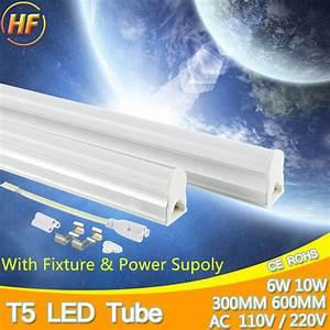 Leuchtstoffröhre 30 Cm : leuchtstofflampe t5 werbeaktion shop f r werbeaktion leuchtstofflampe t5 bei ~ Eleganceandgraceweddings.com Haus und Dekorationen