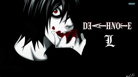 Note Anime Wallpaper - note wallpapers ryuk 68