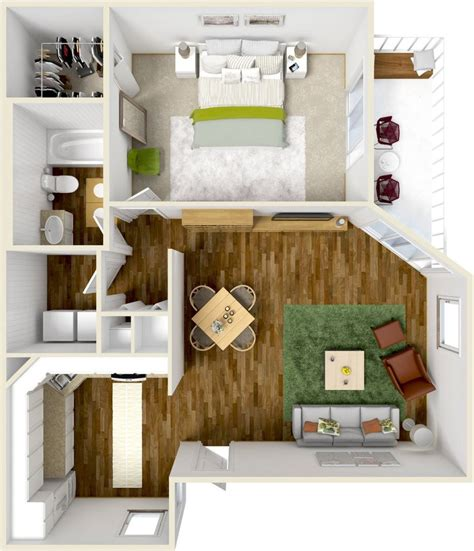 One Bedroom Apartments In West Palm by Bayberry Apartments West Palm Fl