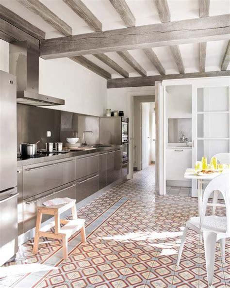 la cuisine d isabelle les 25 meilleures id 233 es de la cat 233 gorie couleur de plafond sur plafonds peints