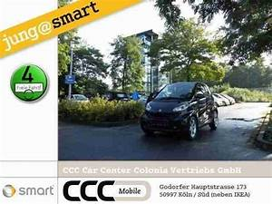 Smart Center Godorf : smart fortwo pulse coup 52 kw klima autom grosse menge von smart fahrzeugen ~ Watch28wear.com Haus und Dekorationen