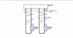 I Need Ford Explorer Sport Trac 2005 Radio Wire Diagram