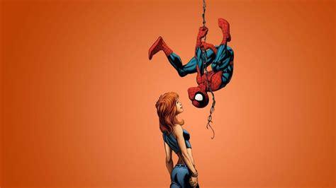 Marvel super heroes, planet marvel superheroes kids, spiderman poster, carnage comics, emma stone in spider man, marvel comics heroes, spiderman, superhero logos, spider logo, amazing spiderman 2, amazing. Spider Man Comic Wallpaper (63+ images)