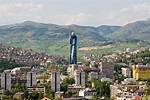 Sarajevo | History, Population, & Facts | Britannica