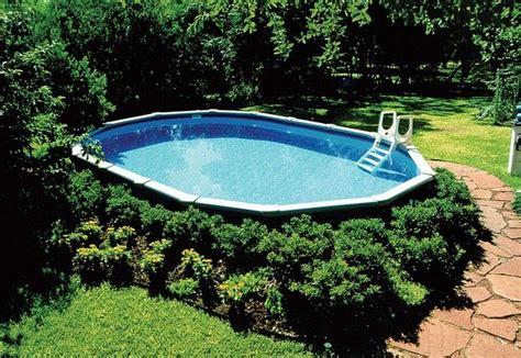 comment entretenir une piscine gonflable les 25 meilleures id 233 es concernant piscine gonflable sur piscine tubulaire