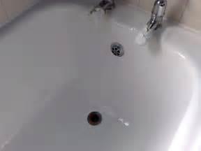 home dzine bathrooms restore  paint cast iron ceramic