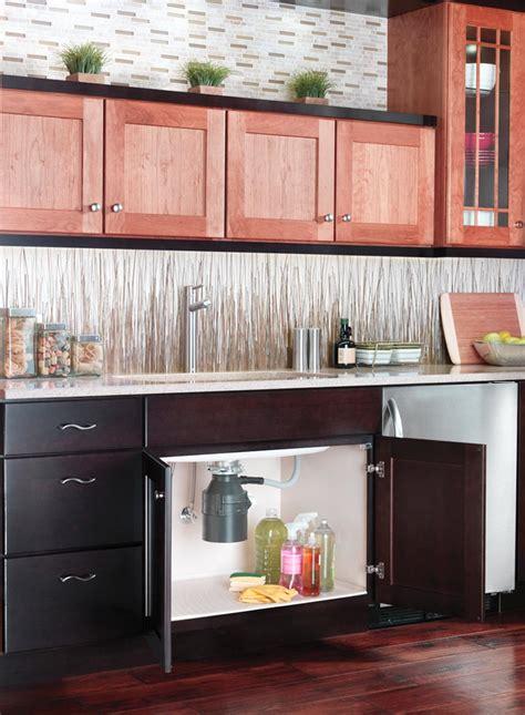 replacing cabinet doors merillat replacement cabinet doors and drawer fronts