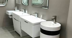 simple 20 bathroom fixtures doral design decoration of With bathroom supplies miami