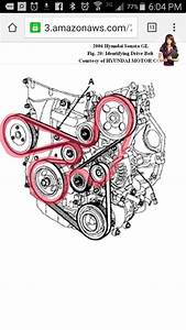 Question - Bypass Ac Compressor