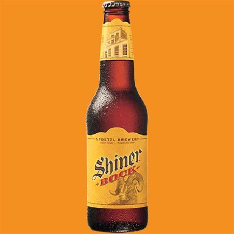shiner bock shiner bock republic of texas pinterest