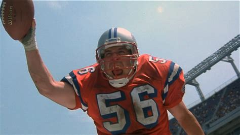 The Replacements Movie Review And Ratings By Kids