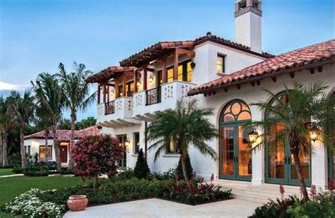 Home Designer Pro Sale by Style Homes 5 Important Architectural Elements