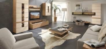 livingroom modern 25 modern style living rooms