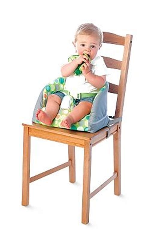 Boppy Baby Chair Tray by 1000 Images About Introducing The Boppy Baby Chair On