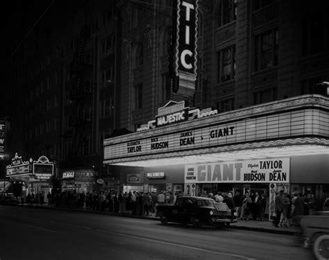 Dallas skyline photo by fotosearch / csp_brandonseidel. Majestic Theater in Dallas, TX - Cinema Treasures