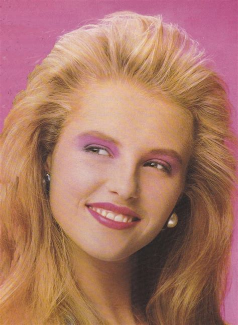 80s Hairstyles by 80 S Hairstyles