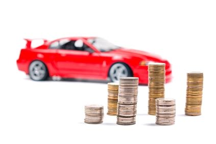 How to Get the Best Auto Insurance Rates - ARC Insurance