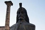 Vlad the Impaler - Figures in History - WorldAtlas.com