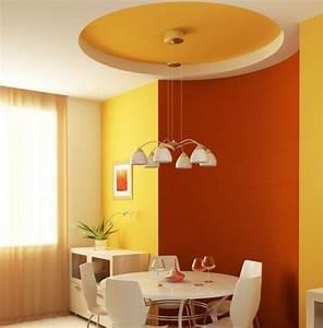 Farben Für Kleine Räume Mit Dachschräge : kleine r ume einrichten 50 coole bilder ~ Frokenaadalensverden.com Haus und Dekorationen