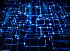 embedded design hardware design services mistral embedded hardware design services