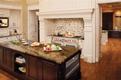 fashioned kitchen cabinets 12 best tuscan style kitchen images on tuscan 3631