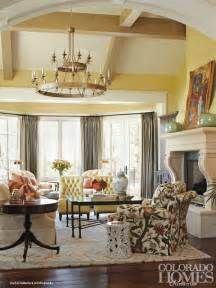 interior design country style homes country style in colorado home interior design files