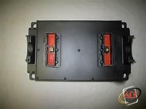 Detroit Series 60 Egr Wiring Harness