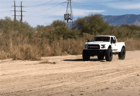 F250 Megaraptor For Sale by F150 Small You Need The Megaraptor Bakkie Wheels24