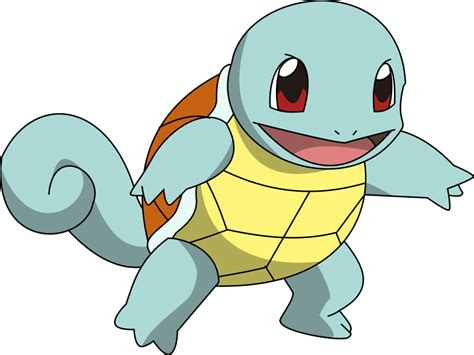 Charmander Squirtle Bulbasaur Wallpaper 007 Squirtle By Pklucario On Deviantart
