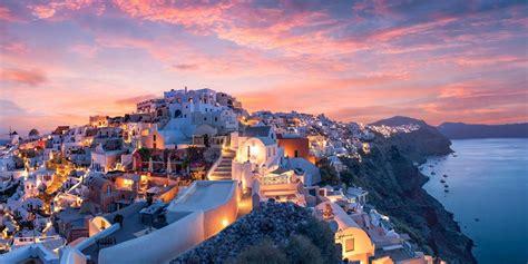 malta italy greek