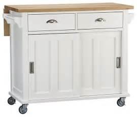 kitchen cart and islands belmont white kitchen island traditional kitchen