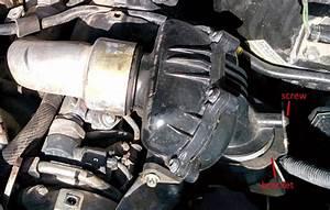 Sprinter Exhaust Systems2008 Chrysler Sebring 2 7 Liter