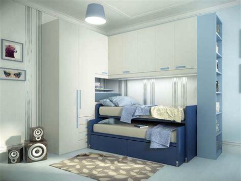 ikea canapé lit convertible armoire lit escamotable et lits superposés chambre d 39 enfant