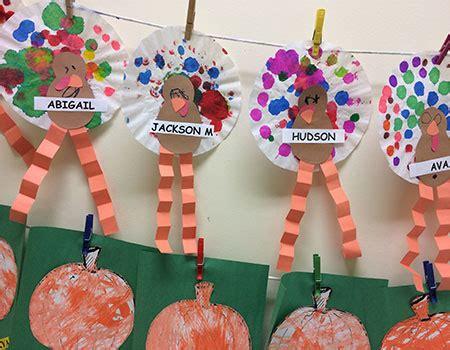 preschool solutions orange county ny preschool chester ny 226 | Preschool Solutions Thanksgiving Turkeys
